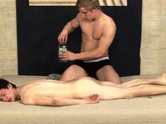 Tono Milos Massage