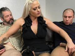 cage-slave-have-to-watch-while-other-dude-get-handjob