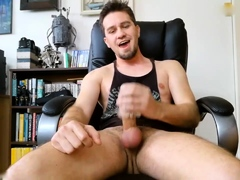 poppers-bate-and-loads-of-cum