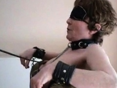 neat-german-mom-turned-into-a-bdsm-slave