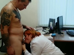 bbw-gets-pounded-hard-by-a-tattooed-lad