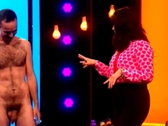 NAKED ATTRACTION ST 3 EP 3
