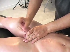 Devon S Massage