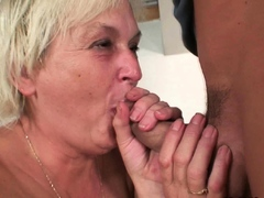 cock-hungry-blonde-mother-in-law-taboo-sex