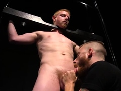 cody-winter-uncut-stud-edged-beyond-his-limit-in-stocks