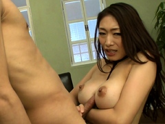 japanese-boobs-in-your-hands-vol-7