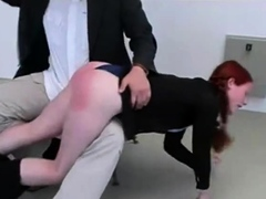 spanking6