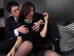 asians-japanese-milfs-getting-hardcore-fu