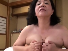 hot-bbw-big-boobs-plays-cam-free-milf-porn