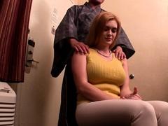 canadian-amateur-campart2-free-webcam-porn