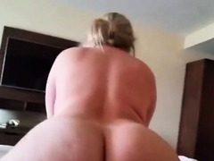 big-ass-blonde-riding