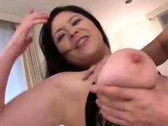 amazing-bbw-webcam-big-boobs-porn-video-livesex-livecam