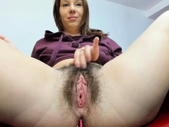 flaunting-my-sweet-european-hairy-pussy-squirt-on-cam
