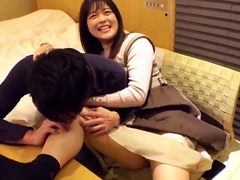 sexy-small-tit-asian-teen-dildos-her-pussy-until-orgasm
