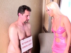 princess-bitchy-barbie-slap-slave-joschi