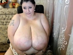 mature-bbw-webcam
