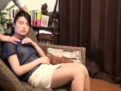 amateur-asian-stepsister-teen