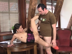 Studip girlfriend cheating with his brother