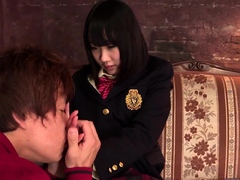 Japanese School Girls Short Skirts Vol 80