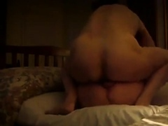 Gay men fuck real hard and with passion
