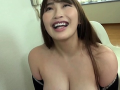 japanese-amateur-white-babes-big-boobs