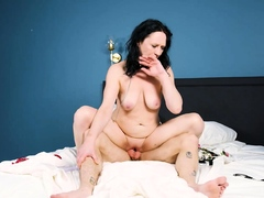 shame4k-son-finds-him-moms-girlfriends-big-dildo