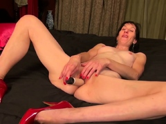 usawives best of lonely matures in compilation