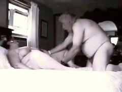 couple vieux