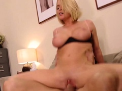 naughty-busty-blonde-rides-huge-dick
