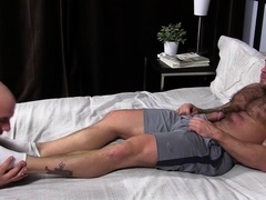 male-likes-tractable-partner-in-foot-fetish-xxx-play