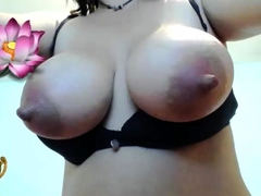 big-boobs-laurahaze-doing-masturbation-slutcamzz