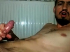 gorgeous-turkish-str8-guy-cums-like-a-fountain-9