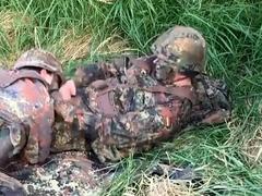 german-soldiers-in-the-field