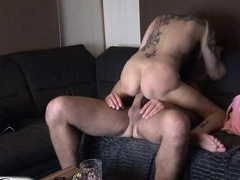 german-amateur-couple-try-porn-homemade