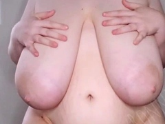 busty-brunette-with-big-boobs-rides-cock