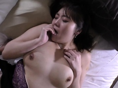 minako-36yr-wife-matsumotominami