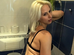 lick-the-s-out-of-my-asshole-clean-my-ass-toilet-slave