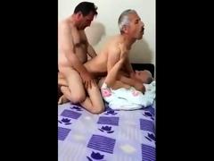 turkish-daddies-group-sex