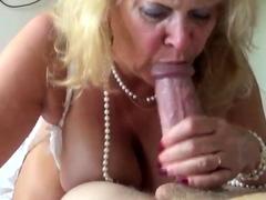 blonde-granny-loves-to-suck-huge-cock
