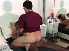 thick-dilf-cockriding-twink-bareback