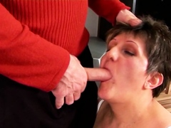 77yr-old-german-ugly-granny-seduce-to-fuck-by-neighbour
