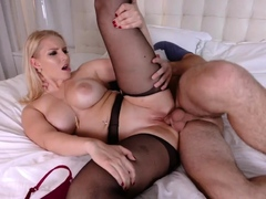 taboo-mom-english-birthday-sex-butt-not-for-dad