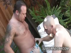 Pool Guy Fucks His Boss Park Wiley Outdoors