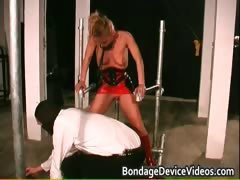 foxy-blonde-babe-gets-bound-and-spanked-part4