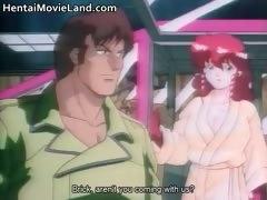 cute-anime-redhead-bondage-queen-kate-part1