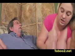 amanda-on-4th-date-handjob