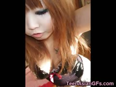 Teenie Korean Gfs Nude!