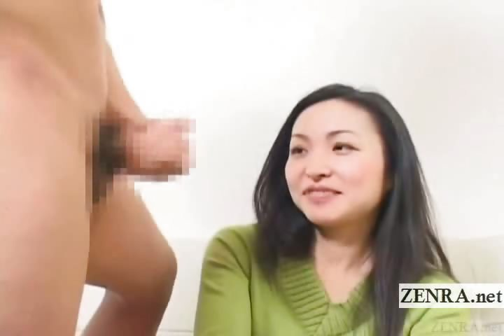 Japanese Sister Fuck Brother