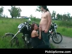 nasty-brunette-hoe-getting-ass-destroyed-part5